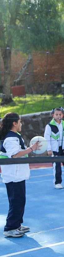 primarias-en-san-luis-potosi-deportes-Instituto-Lomas-del-Real-movil.jpg