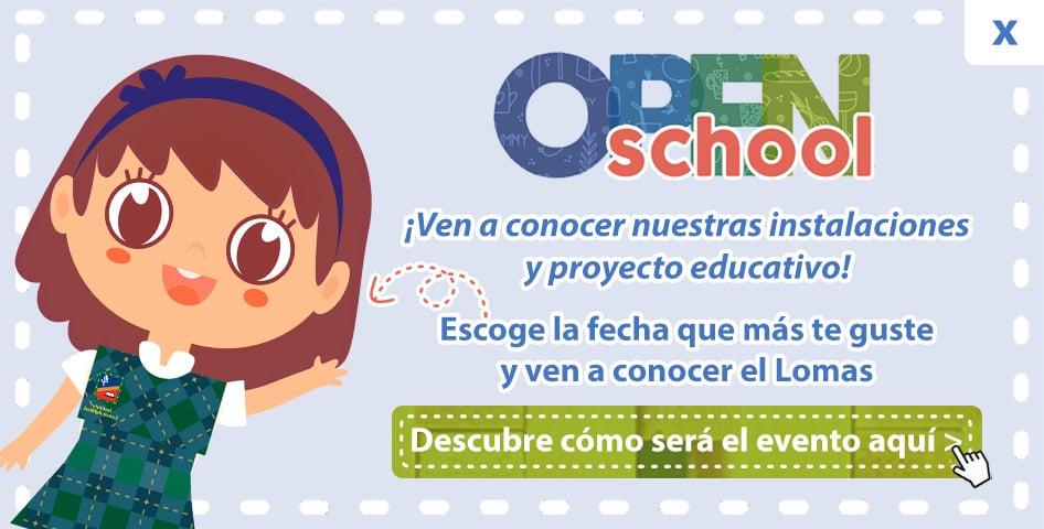Pop-up-open-school-femenil-CDR-oct20