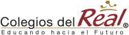 Colegios-del-Real-movil