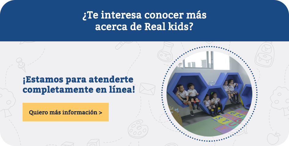 popup-online-real-kids-abr20