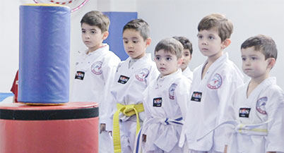 kinder-privado-en-san-luis-potosi-real-kids-afetr-class-colegios-del-real-mar20