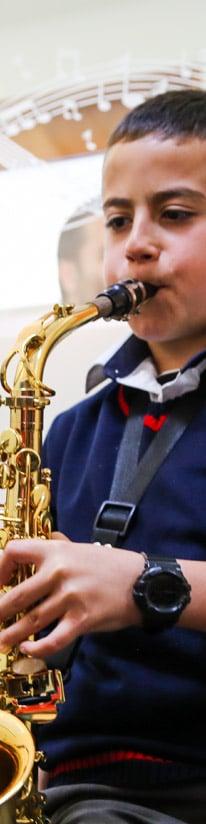 primarias-en-san-luis-potosi-musica-y-arte-Instituto-real-de-san-luis-movil.jpg