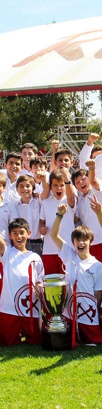 secundarias-en-san-luis-potosi-deportes-Instituto-real-de-san-luis-movil.jpg