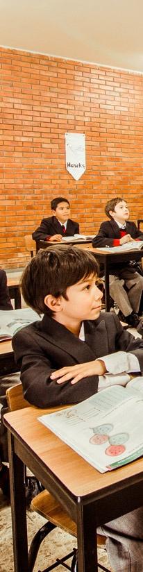 secundarias-en-san-luis-potosi-kahn-academy-Instituto-real-de-san-luis-movil.jpg