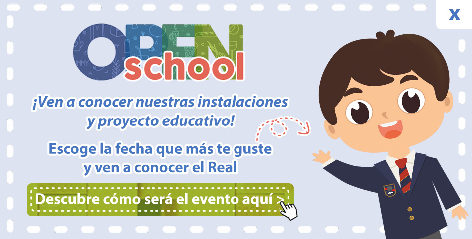 Pop-up-open-school-varonil-CDR-oct20