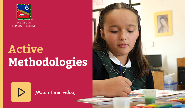 thumbnails-Elementary-Active-Methodologies
