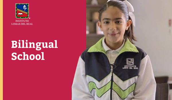 thumbnails-Elementary-Bilingual-School
