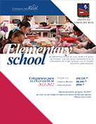 primaria-privada-para-ninas-folleto-cta1