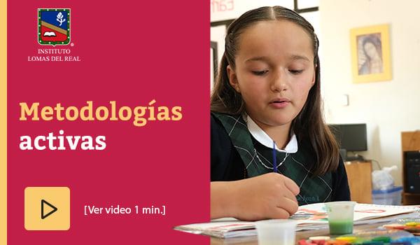 thumbnail-elementary-metodologias-activas