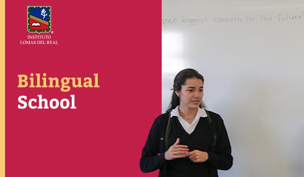 thumbnails-High-Bilingual-School