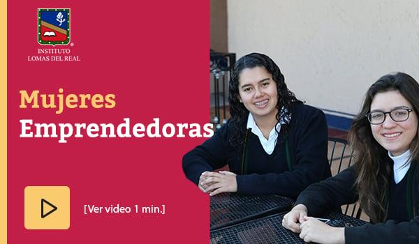 thumbnail-high-mujeres-emprendedoras