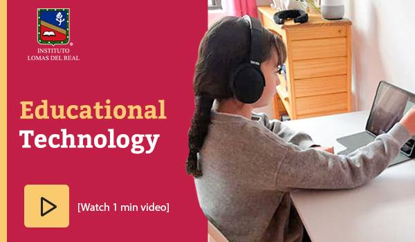 thumbnails-home-Educational-Technology
