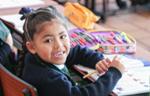 colegio-privado-para-niños-imagen-cta-2