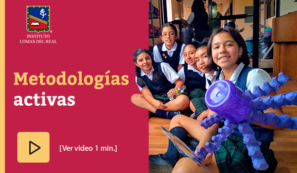 thumbnails-home-metodologia-activa