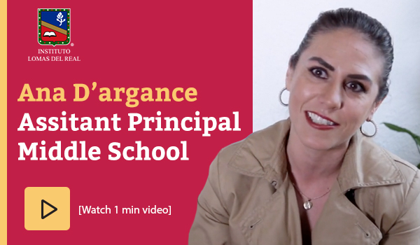 thumbnails-Middle-Ana-Dargance-Assitant-Principal-Middle-School