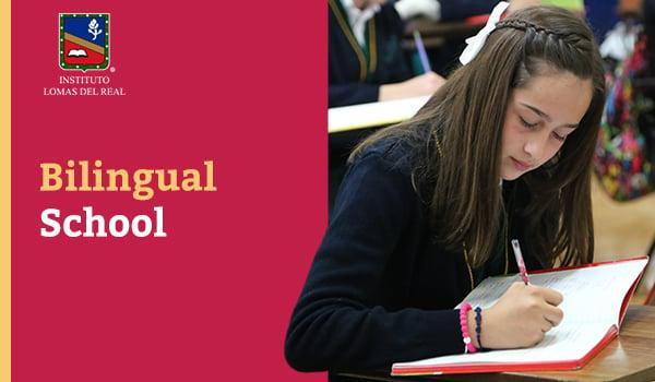 thumbnails-Middle-Bilingual-School