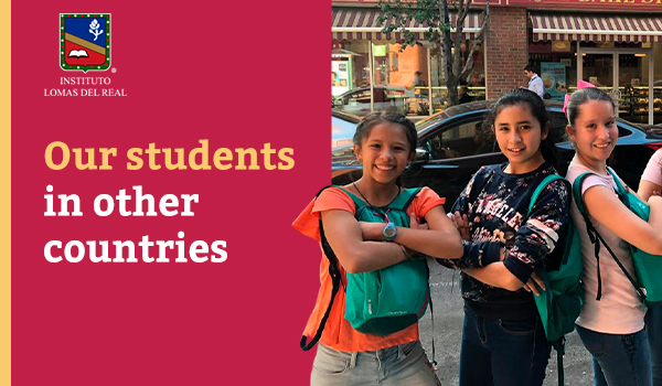 thumbnails-Middle-Our-students-in-other-countries