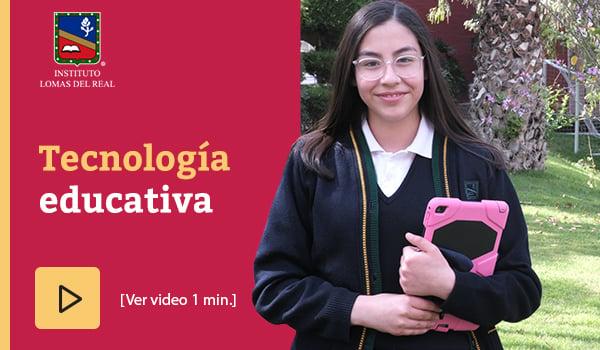 thumbnail-middle-tecnologia-educativa