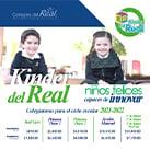 kinder-privado-img-cta1
