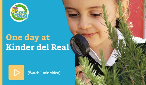 thumbnails-KDR-One-day-at-Kinder-del-Real