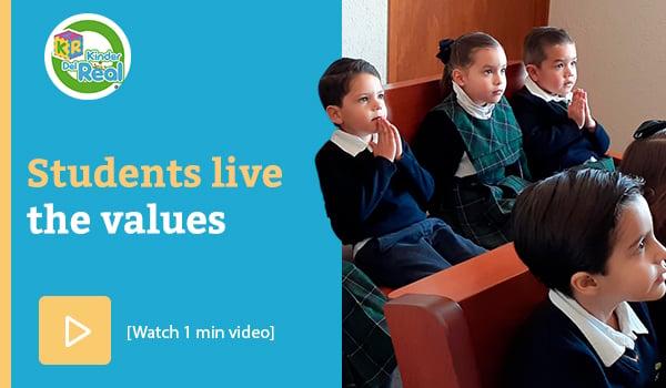 thumbnails-KDR-Students-live-the-values