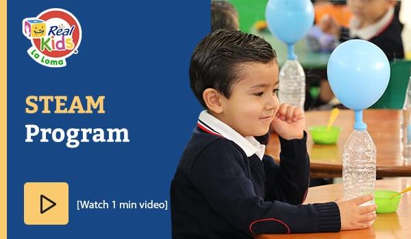 thumbnails-RK-STEAM-Program