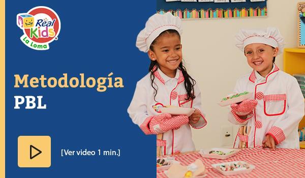 thumbnail-home-RKL-metodologia-PBL