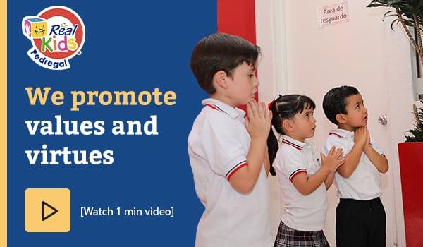 thumbnails-RK-We-promote-values-