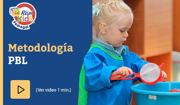 thumbnail-home-RKP-metodologia-PBL