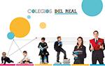 colegio-privado-para-niños-imagen-cta-1