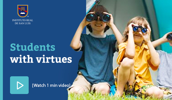 thumbnails-home-Students-with-virtues