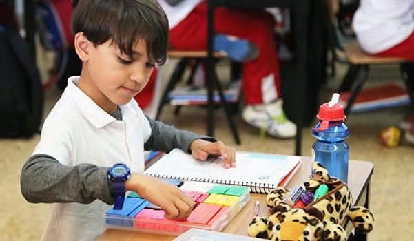 colegio-privado-para-niños-ithumbnail-video-1