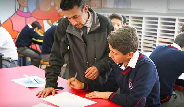 colegio-privado-para-niños-ithumbnail-video-4