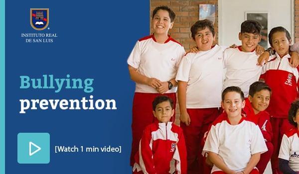thumbnails-Elementary-Bullying-prevention
