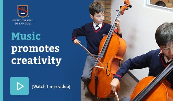 thumbnails-Elementary-Music-promotes-creativity