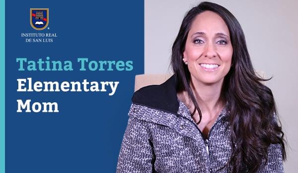 thumbnails-Elementary-Tatina-Torres-Elementary-Mom