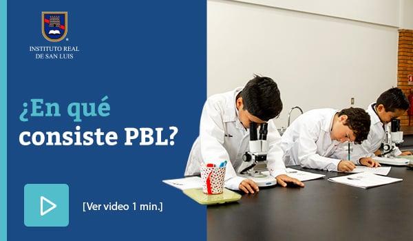 thumbnail-PBL