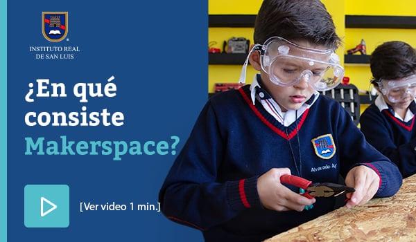 thumbnail-makerspace