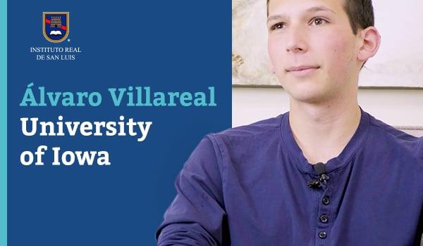 thumbnails-High-Alvaro-Villareal-University-of-Iowa