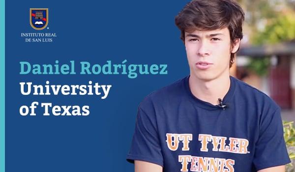 thumbnails-High-Daniel-Rodriguez-University-of-Texas