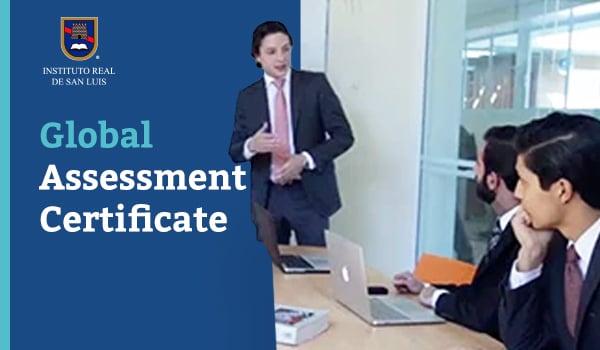 thumbnails-High-Global-Assessment-Certificate