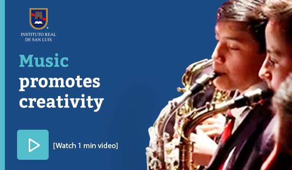 thumbnails-Middle-Music-promotes-creativity