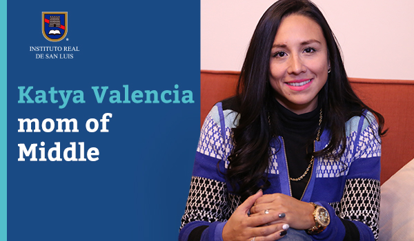 thumbnails-Middle-Katya-Valencia-mom-of-Middle