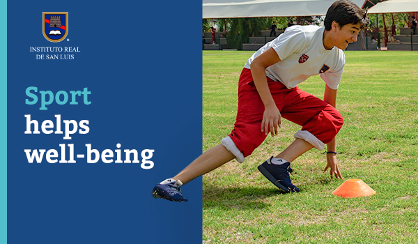 thumbnails-Middle-Sport-helps-well-being
