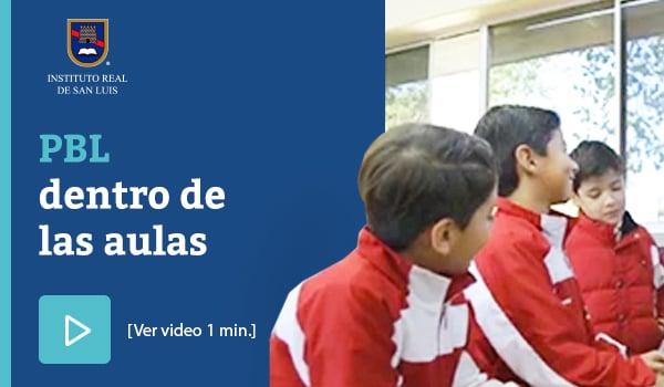 primaria-privada-para-niños-imagen-video-maker-space