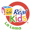 Real Kids La Loma