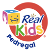 Real Kids Pedregal