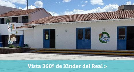 kinder-privado-en-san-luis-potosi-kinder-del-real-visita-virtual-kinder-del-real-feb20