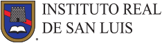 Logo - Instituto Real de San Luis