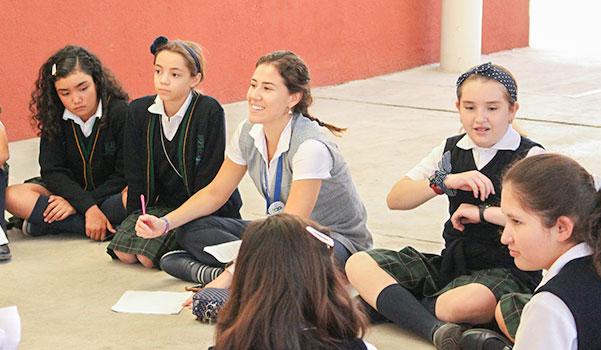 colegio-privado-para-niñas-ithumbnail-video-programa-lifestyle